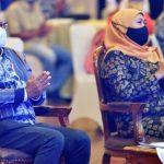 5 juta Warga Jatim Ditargetkan Melek Digital Hingga Tahun 2024 1
