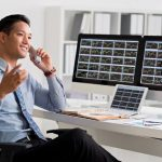 Pilihan Instrumen Investasi Sektor Keuangan Paling Menguntungkan